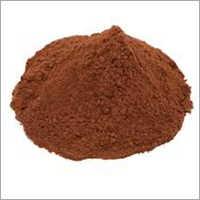 Coffee Cocoa Powder