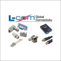 L-COM Cable Assemblies