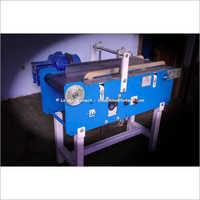 Multipurpose Conveyor Table