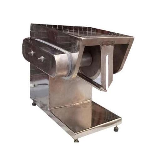 Coimbatore Manual Chicken Cutting Machine
