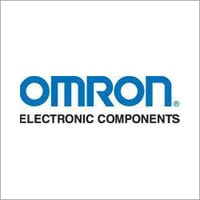 Omron Relays