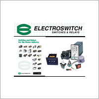 Electroswitch Switches