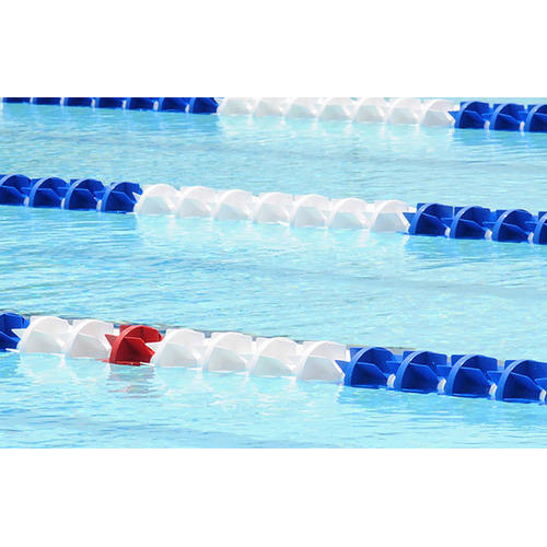 Swimming Pool Lane Divider