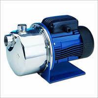 BG Series Self Priming Centrifugal Pump