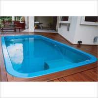 Arena Debut Swimming Pool
