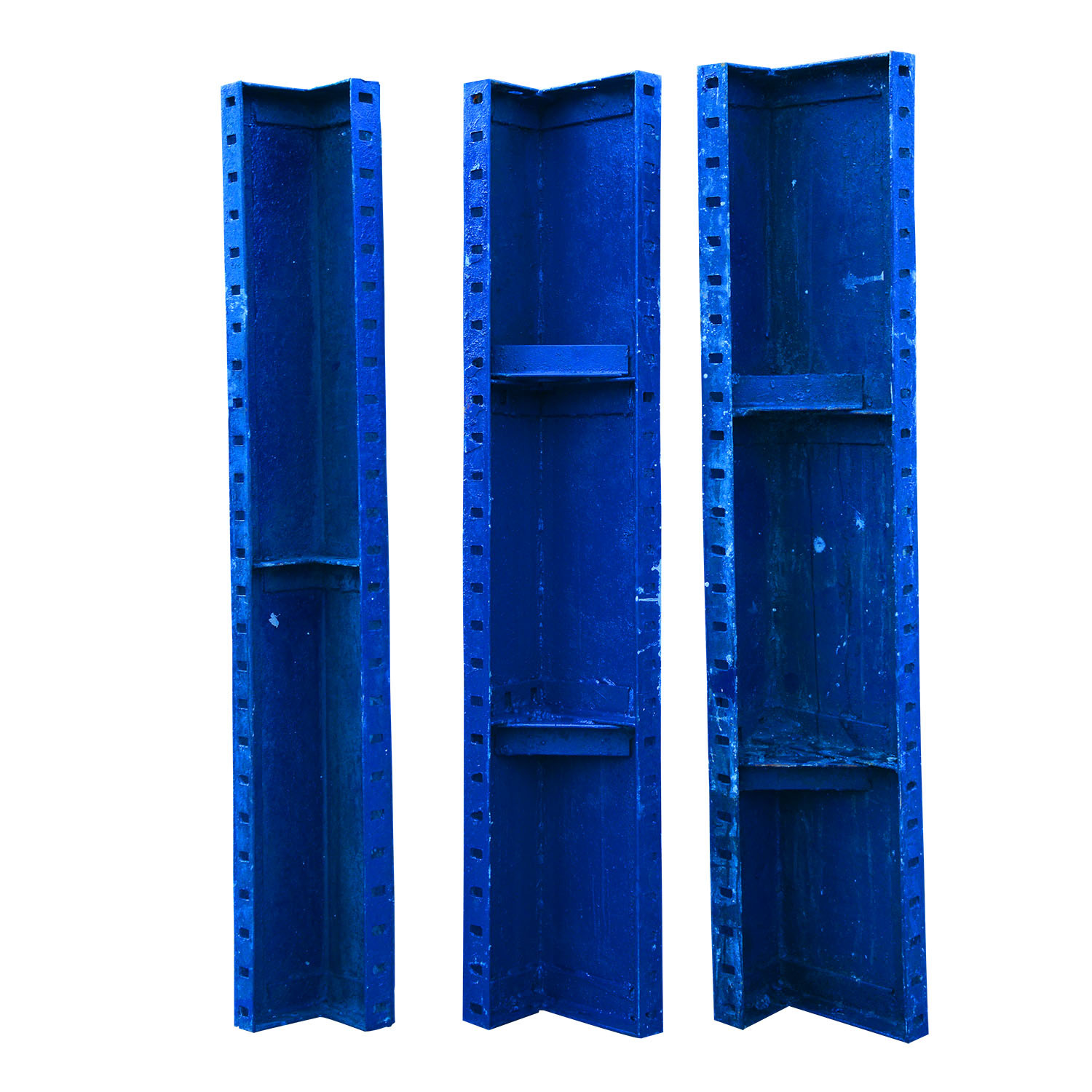 ACRO PLATE WALL FORM