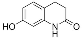 7-Hydroxy-3,4-dihydro-2(1H)-quinolinone CAS 22246-18-0