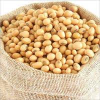 Fresh Black Eyed Beans