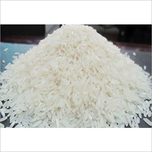 IR 36 Raw Rice