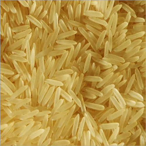 Sarbati Golden Sella Rice