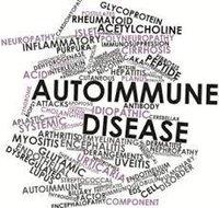 Autoimmune Diseases Treatment