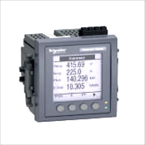 LCD Digital Power Meter