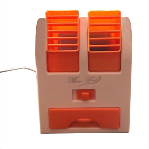 Solar Mini Cooler