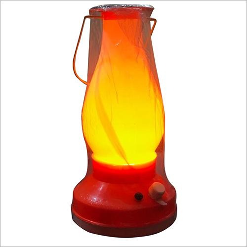 Solar Lamp Lantern