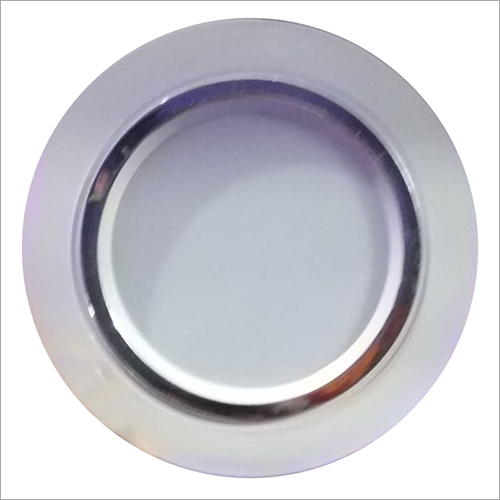 Electric LED Concealed Light