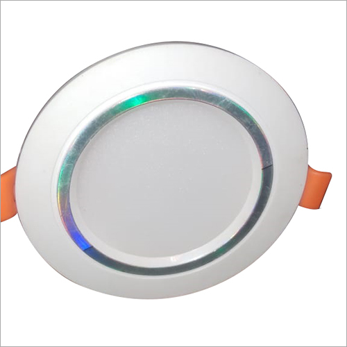 Top Quality LED Concealed Light
