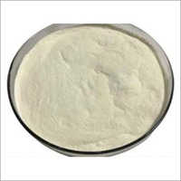 Lapatinib Base Powder