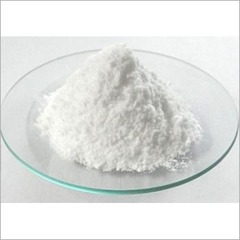 Nilotinib Powder