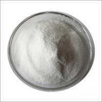 Dasatinib Powder