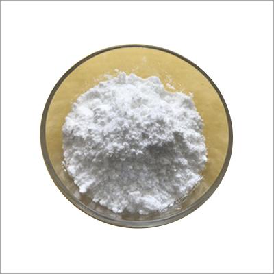 R- Tetrahydropapaverine Hydrochloride Powder