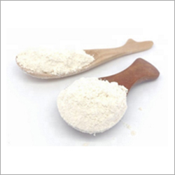 Peramivir Powder