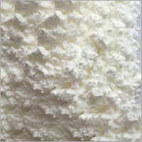 Peramivir Trihydrate Powder