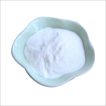 Canagliflozin Powder