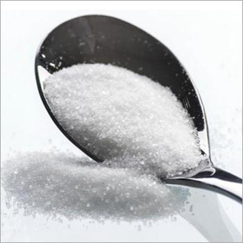 Fimasartan Powder