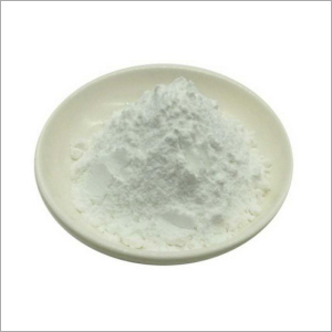 Apixaban Powder
