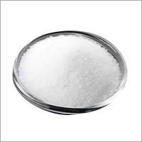 Ethanediamide impurity C HCL Powder