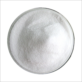 Edoxaban Tosylate Monohydrate Powder