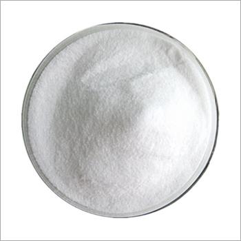 Edoxaban Tosylate Monohydrate Powder