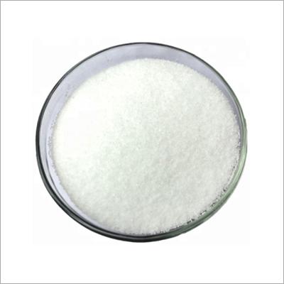 Efinaconazole Powder