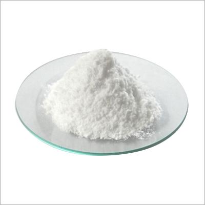 Isavuconazole Powder
