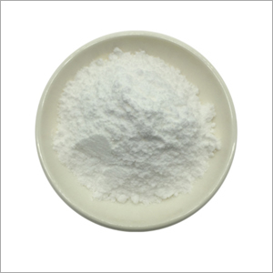 Baricitinib Powder