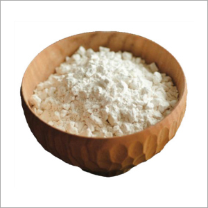 Tofacitinib Citrate Powder