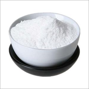 Afatinib Powder