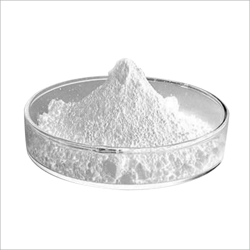 Gestadienol Powder