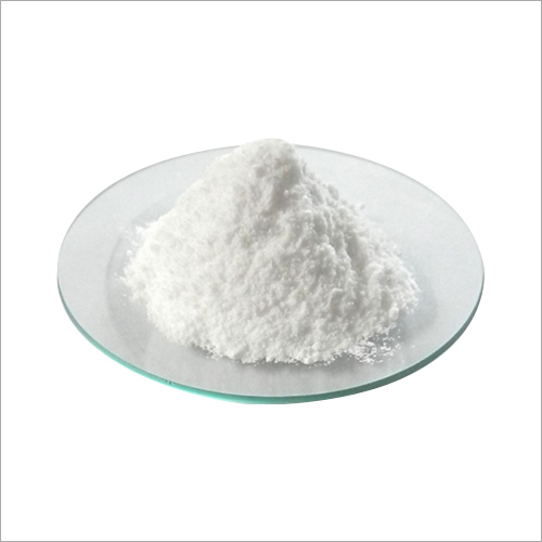 Gestadienol Acetate Powder