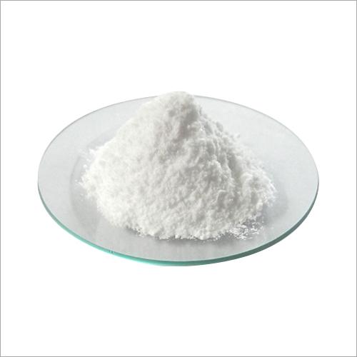 Gestadienol Acetate Powder