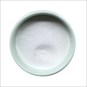 Ceritinib Powder