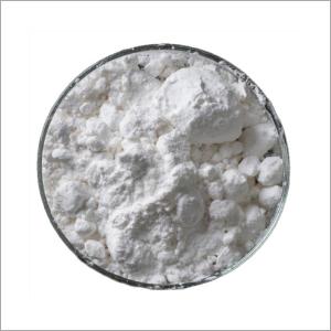 Selexipag Powder