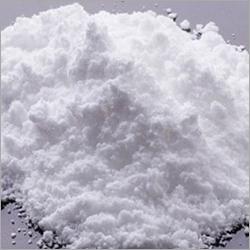 Abamectin Powder
