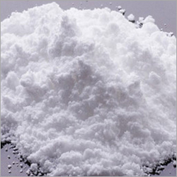 Abamectin Powder