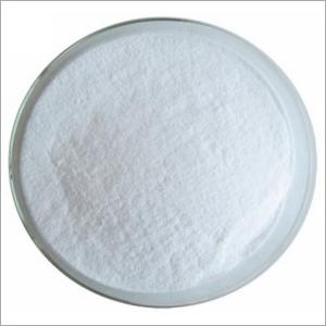 Dinotefuran Powder