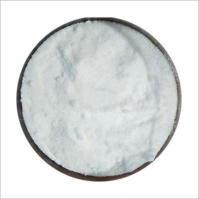 4-Aminobutyric Acid Powder