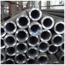 JSW round pipe