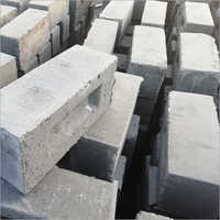 Fly Ash grey Brick