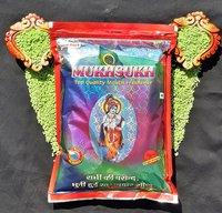 Mukh Sukh Roasted Saunf