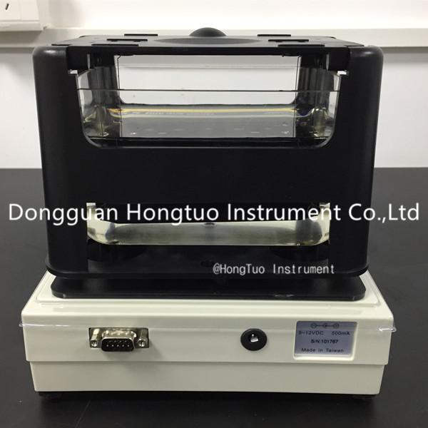 DH-1200K Digital Electronic Gold Carat Meter